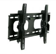 "Extra strenght wall mount bracket for LCD displays from 22"" to 46"""